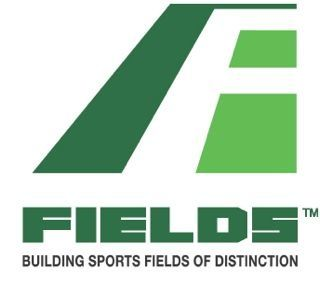 Sports Fields Inc
