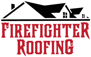 Firefighter Roofing