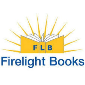 Firelight Books