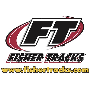 Fisher Tracks Inc