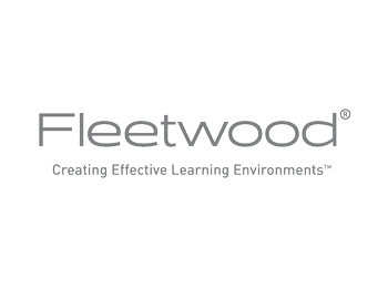 Fleetwood Group