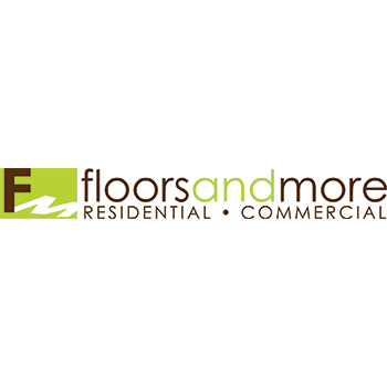 Floors and More Inc