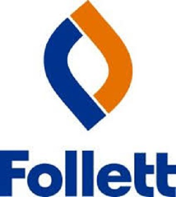 Follett School Solutions Inc