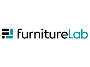 Furniture Lab Rapp Productions Inc