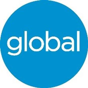 Global Furniture Group Global Industries Inc