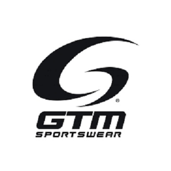 GTM Sportswear Its Greek to Me