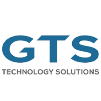 GTS Technology Solutions Inc