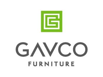 Gavco Furniture Family Endurance Corporation