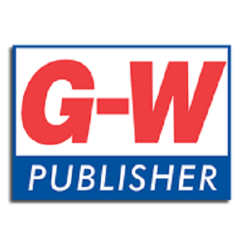 Goodheart Willcox Publisher