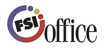 FSIoffice Forms And Supply Inc