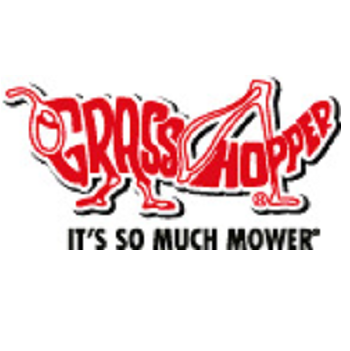 Moridge Manufacturing Inc Grasshopper