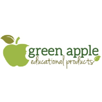 Green Apple Educational Products Inc