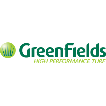 GreenFields USA