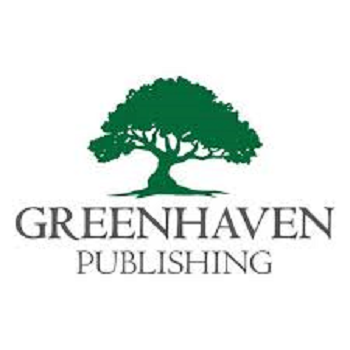 Greenhaven Publishing LLC