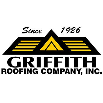Griffith Roofing Co Inc