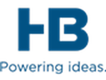 HB Communications Inc