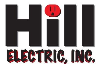 Hill Electric Inc
