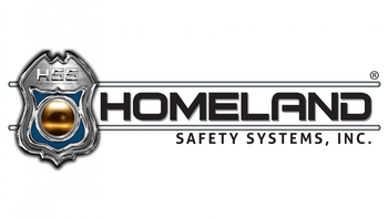 Homeland Safety Systems Inc