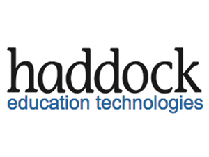 Haddock Education Technologies
