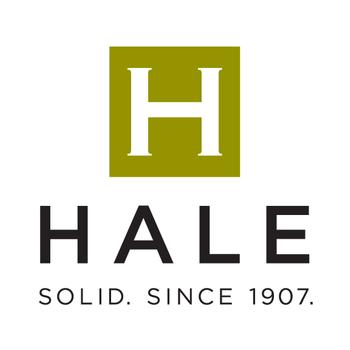 FE Hale Manufacturing