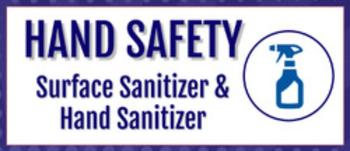 Hand Safety LLC