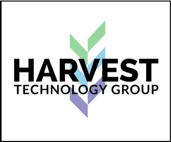 Harvest Technology Group