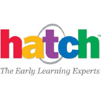 Hatch Inc