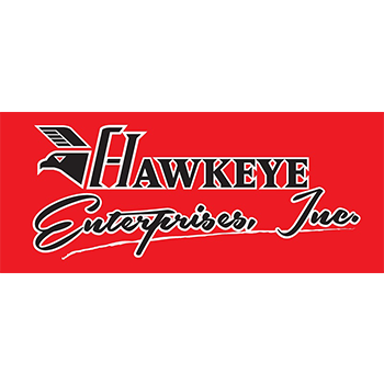 Hawkeye Enterprises Inc
