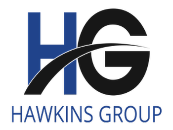 Hawkins Group LLC
