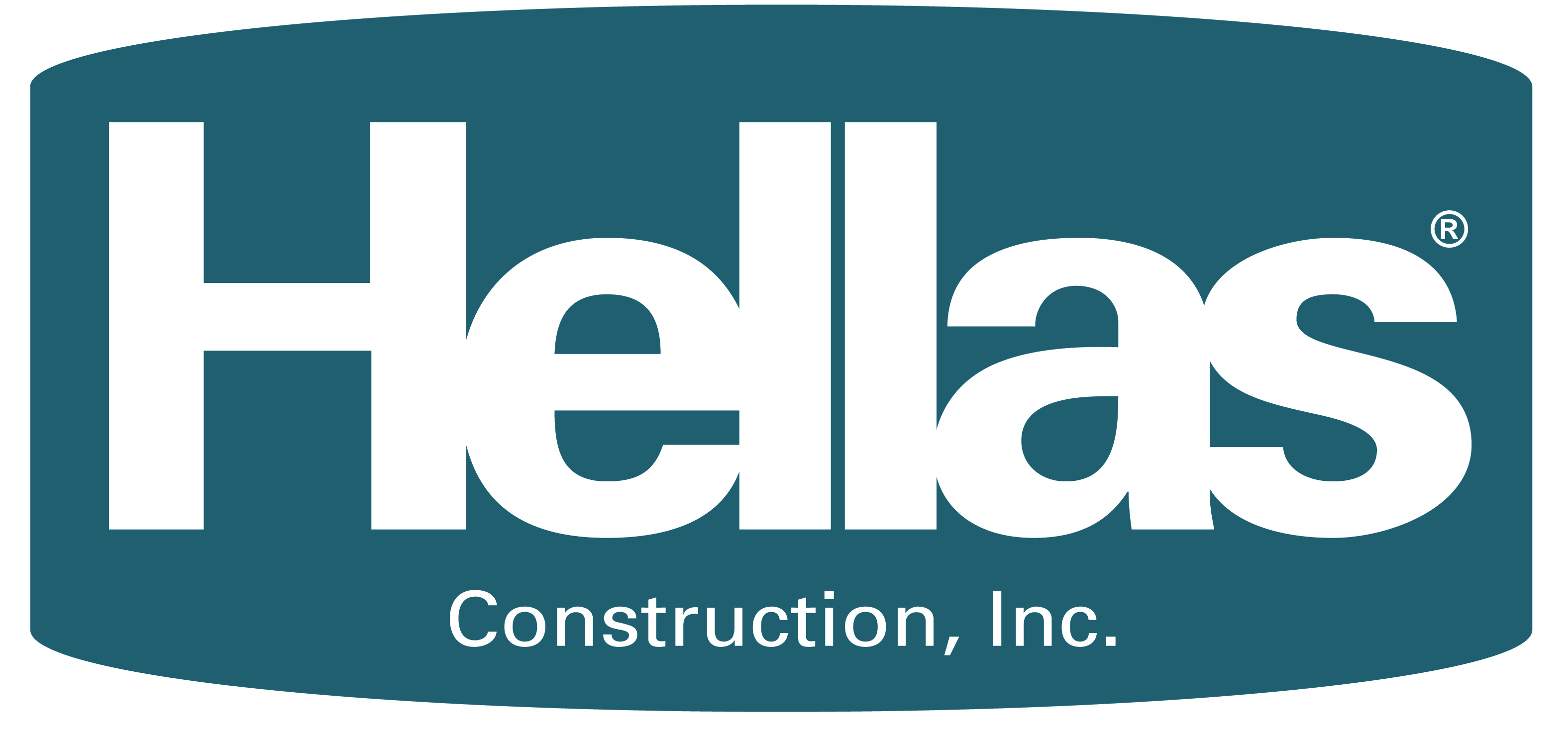 Hellas Construction Inc