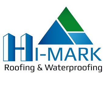 Hi Mark Roofing and Waterproofing