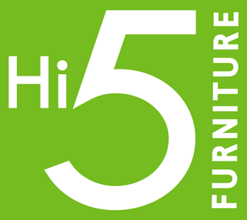 Hi5 Furniture Inc