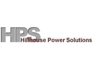 Hillhouse Power Solutions Inc