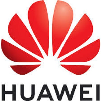 Huawei Enterprise USA Inc