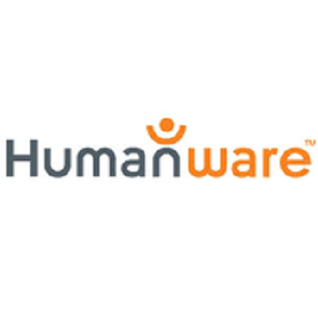 HumanWare USA Inc