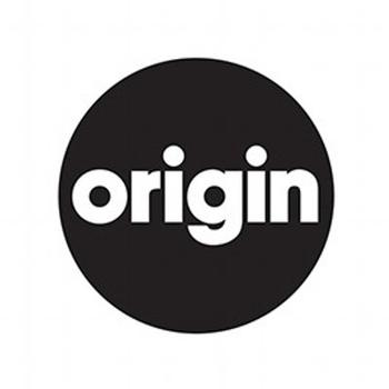 Origin Furniture