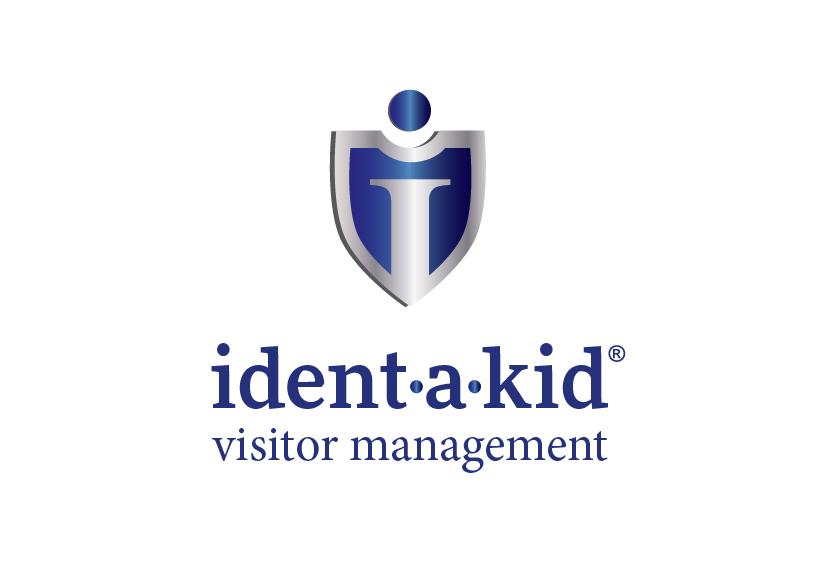 Ident A Kid Services of America