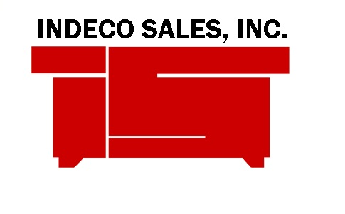 Indeco Sales Inc