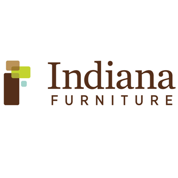 Indiana Furniture Manufacturer