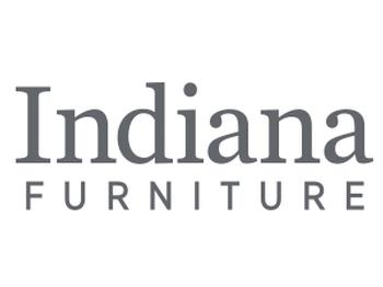 Indiana Furniture Indiana Furniture Industries Inc