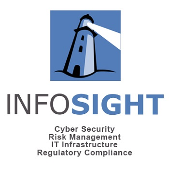 InfoSight Inc