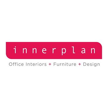 Innerplan Office Interiors