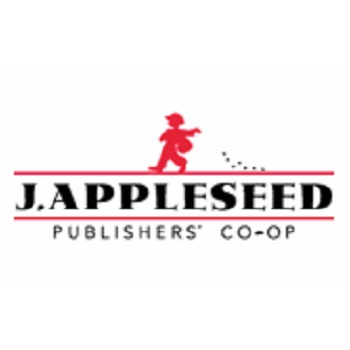 J Appleseed The Creative Company