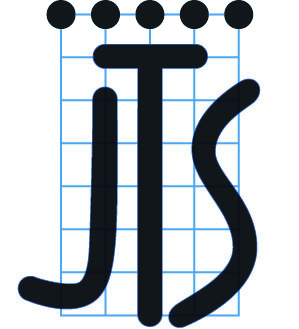 JTS Johnston Technical Services Inc