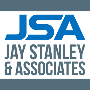 Jay S Stanley and Associates Inc