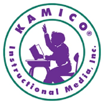 KAMICO Instructional Media Inc