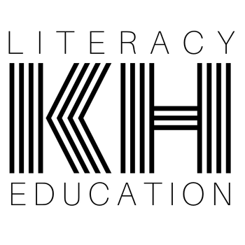 KH Literacy Education LLC