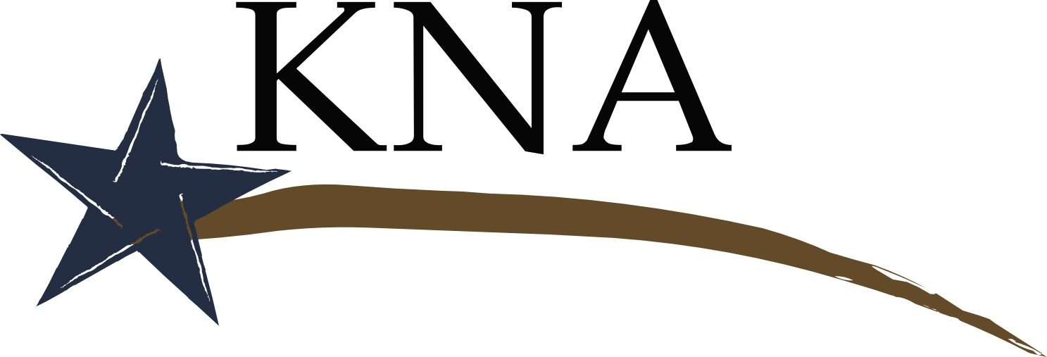 Kim Neal and Associates LLC