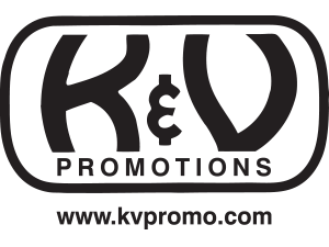 K and V Promotions
