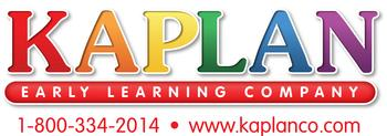 Kaplan Early Learning Company